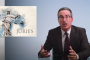 John Oliver Shows How Racism Creeps Into Every Part of the Jury S...