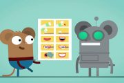 BBC Learning - What Is An Algorithm...