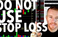 Day Trading STOP LOSS! DON'T USE THEM!...