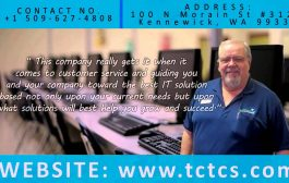 Kennewick Computer Services Reviews - TCT Computer Services...