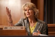 Murkowski Is Second GOP Senator to Oppose Vote on Supreme Court N...
