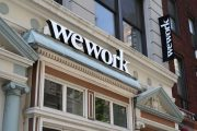 WeWork employees used an alarmingly insecure printer password...