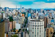 Will Brazil's Roaring 20s see the rise of early-stage startups?...