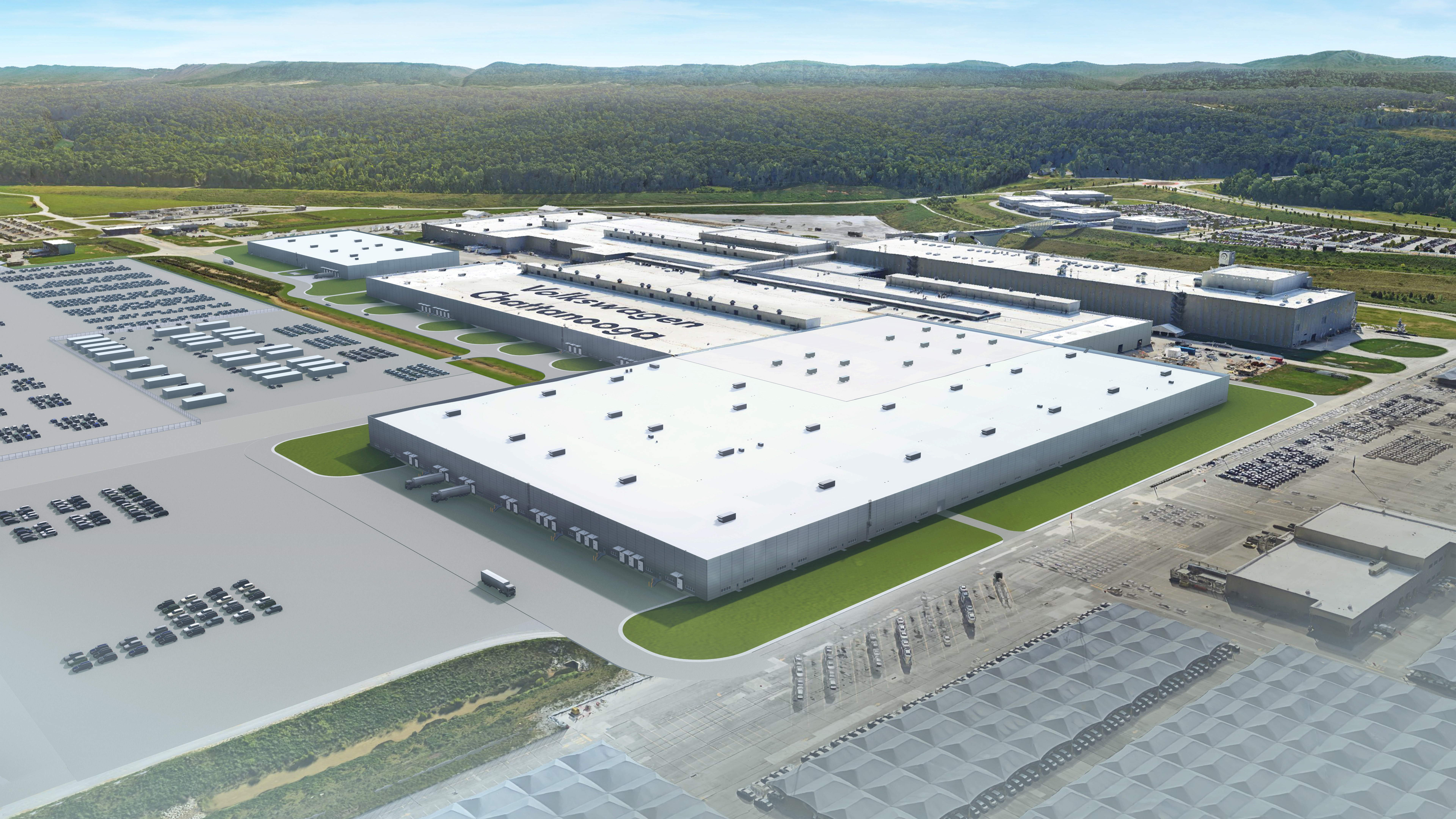 vw-plant-tennessee