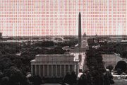 What We Do and Don't Know About the Massive Federal Government Ha...