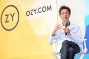 There Are Several Things Wrong With Malcolm Gladwell's Defense of...