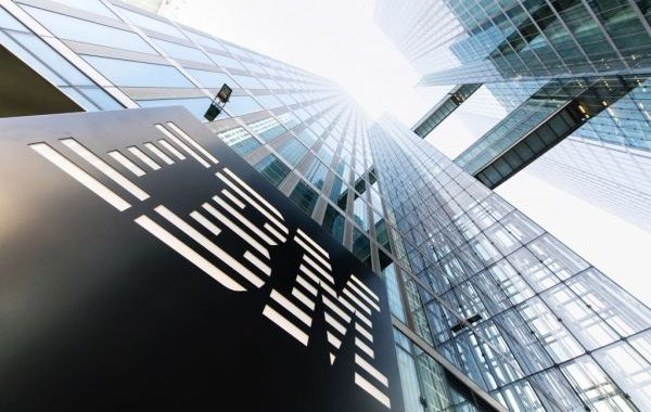 IBM transformation struggles continue with cloud and AI revenue d...