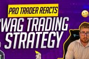 Professional Trader Reacts: My Day Trading Strategy STEP-BY-STEP ...