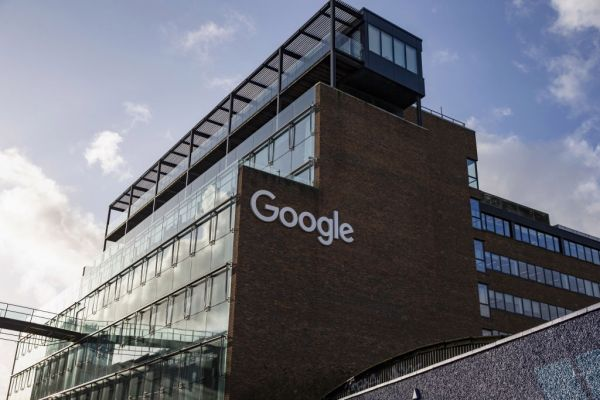 Google's treatment of AI ethics researchers continues to stir up ...