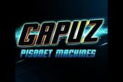 Gapuz Computer Services and Accessories...