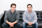 Jason Kilar on founding Vessel and the wonderful world of custome...