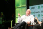 Andreessen in hot water for texts he sent Zuckerberg...