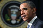 Weekly Roundup: Obama imposes sanctions on Russian intelligence, ...