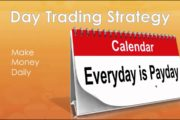 Day Trading for Beginners - Learn how to Day Trade...
