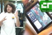 Crunch Report | Nintendo Switch Hits the Market on March 3...