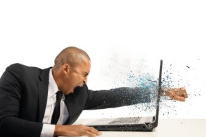 5 Ways to Speed Up Your Slow Computer...