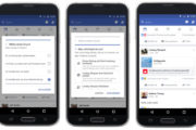 Facebook takes its fake news fight to Germany...
