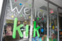 Kik snaps up video chat app maker Rounds for a reported $60-$80 m...
