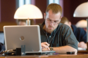 AWS moves into IT training and job placement with re:Start, a UK ...