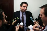 The Same Republicans Who Pushed for Invasive Surveillance Are Com...