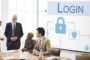 Protecting Your Accounts with Multi-Step Authentication...