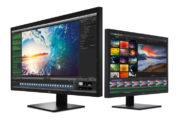 LG confirms 5K MacBook display router issue, will outfit new ones...