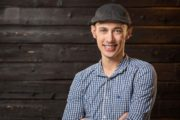 Shopify CEO attempts to defend continued hosting of Breitbart's o...