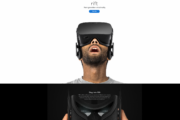 Why The Virtual Reality Biz Likely Won't Become Himax Techno...