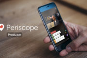 In push for more live video, Twitter officially announces the Pro...