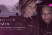 Hulu teases its Live TV service's features including real-time al...