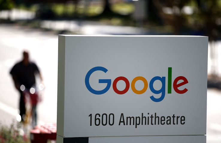 Google launches new certification program for mobile site develop...