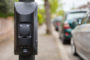 Char.gy taps into lampposts to charge your electric car...