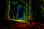 'Scanner Sombre' arms you with lidar for a gorgeous, creepy explo...
