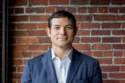 Pinterest's Tim Kendall will talk the future of advertising at Di...