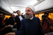 What Did Iranian President Rouhani Actually Achieve?...