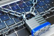 Future Tense Newsletter: What Can We Trust on the Internet?...