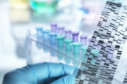 For some, access to healthcare could start with at-home lab testi...