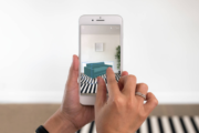 Houzz raises a huge $400M round at a $4B valuation...