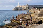 Scientists Say Cuba and the U.S. Need Each Other When It Comes to...