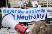 Survey Suggests Americans Are Big Fans of Net Neutrality, Which I...