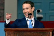 Facebook Now Offers New Features to Help Elected Officials Talk t...