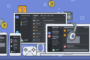 Gamer chat tool Discord secretly raised ~$50M as insiders cashed ...