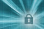 In aftermath of Petya, congressman asks NSA to stop the attack if...