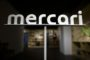 Mercari hires John Lagerling from Facebook's management team to g...