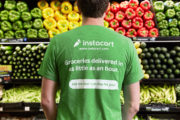 In wake of Amazon/Whole Foods deal, Instacart has a challenging o...