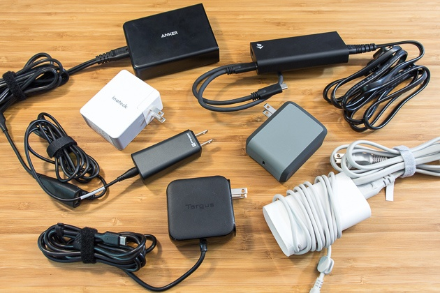 The Best USB-C MacBook and Laptop Chargers...
