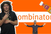 Crunch Report | Y Combinator Wants In On The 3-Comma Club...