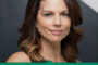 Mighty Networks founder Gina Bianchini on building a business in ...