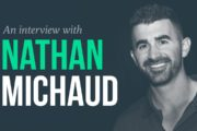 Day Trading Momentum - Interview with Nathan Michaud of Investors...