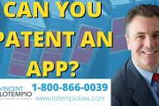 Can you patent an app? Is computer software patentable? - Ask the...